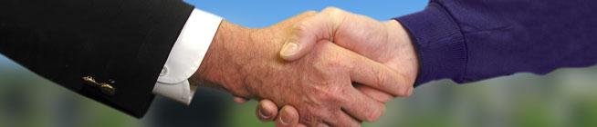bayer_cemetery_handshake