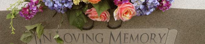 bayer_cemetery_topflowers copy